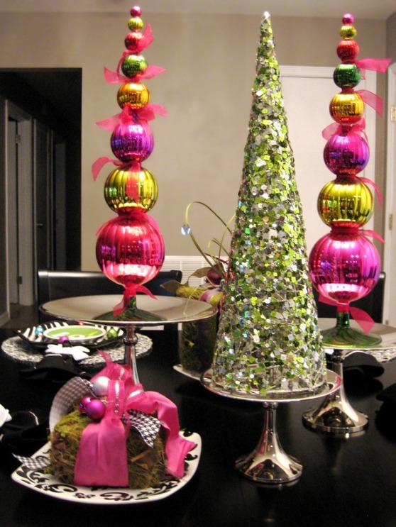 cool-green-christmas-decor-9